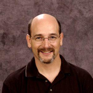 Dr. Mark S. Cantieri
